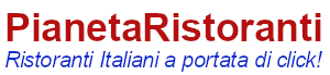 Ristoranti Friuli Venezia Giulia