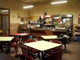 Cafe Del Sol Summer 54 S.N.C Di Mazzetti Andrea e Mazzetti Erika