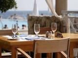 Bar Bistrot Verve - Arborea Oristano