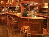 Bar La Casetta